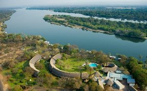 03 - A-Zambezi-river-lodge